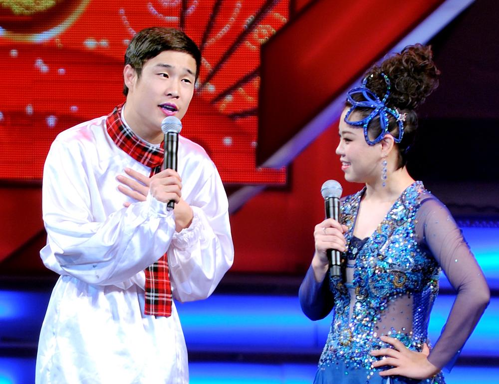 泰安刘老根大舞台优惠